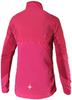 Женский костюм для бега Noname Pro Running Endurance A006099-660092