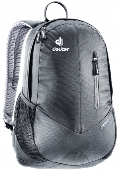 Городские рюкзаки Deuter Рюкзак городской Deuter Nomi 900x600_3390_Nomi_7000_12.jpg