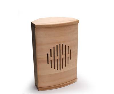 Другое: Колонка для сауны SAWO 970-A (жаро- и влагопрочная, 120Вт, 6, с высокочастотным излучателем) другое табличка sawo 950 a sauna