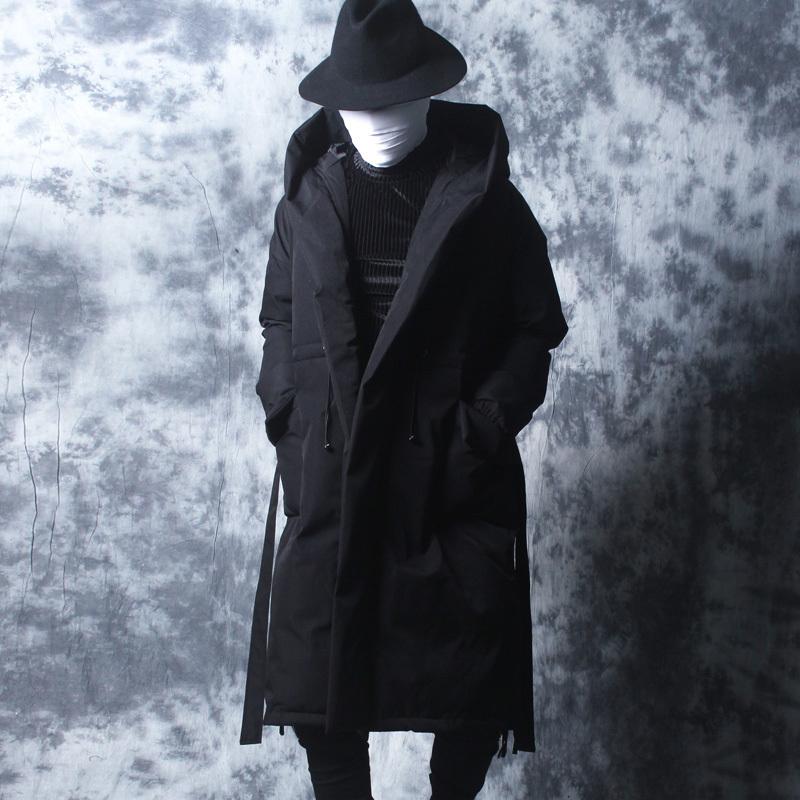 Куртка «XIRIO»