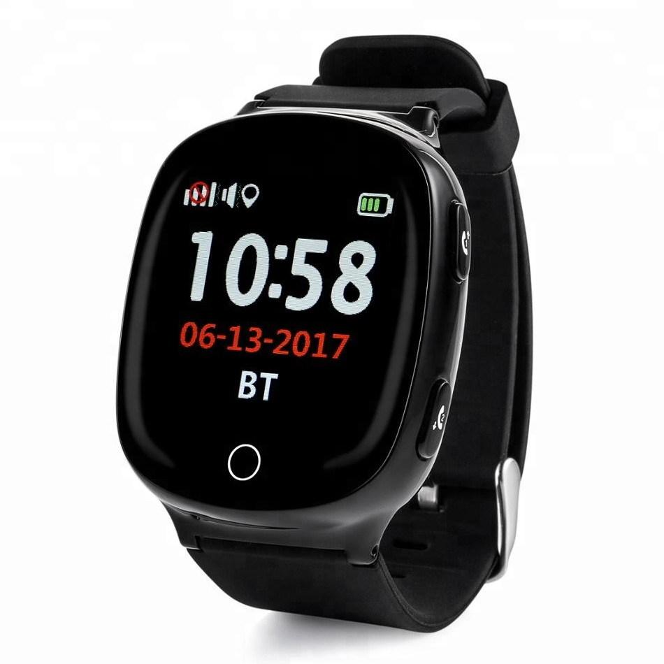 Каталог Часы Smart Baby Watch D100S EW100S smart_age_watch_ew100s_d100s_12.jpg