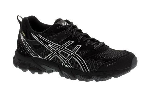 Asics Gel-Trail Lahar 6 кроссовки для бега G-TX женские