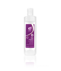 KEEN шампунь для волос ежедневный уход (KEEN daily care shampoo) 5000 мл