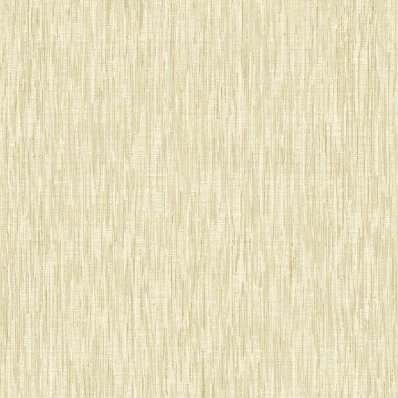 Обои KT-Exclusive Serafina MS81015, интернет магазин Волео