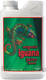Iguana Juice Organic Bloom (1л или 5л)