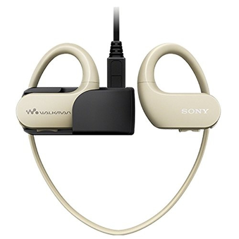 Sony Walkman NW-WS414C купить в Sony Centre Воронеж
