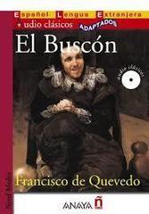 El Buscon + D