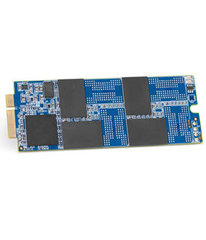 Диск SSD OWC для Macbook Pro Retina 2012-2013 OWC 240GB Aura Pro 6G SSD