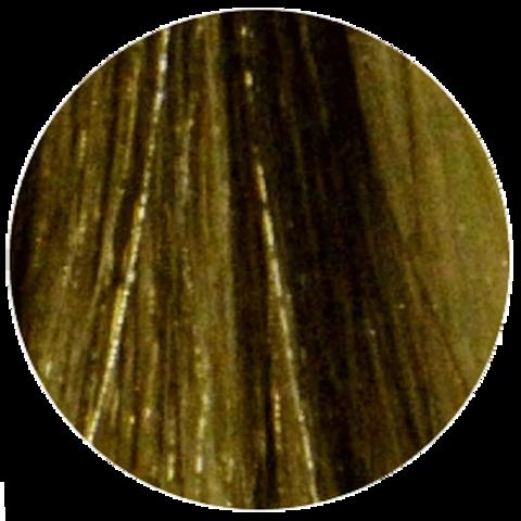 Goldwell Colorance 6-7 WARM (Lowlights) - тонирующая крем-краска