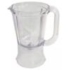 Чаша для кухонного комбайна Moulinex (Мулинекс) MS-5A02454