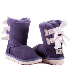 /collection/detskie-ugg/product/kids-bailey-bow-purple