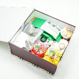 Grand Tea Box вид-5