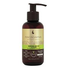 Macadamia Nourishing Moisture Oil Treatment - Макадамия масло увлажняющее