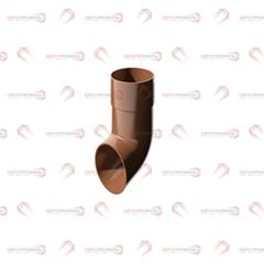 Слив трубы - Verat