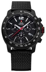 Наручные часы Swiss Military By Chrono SM34033.06