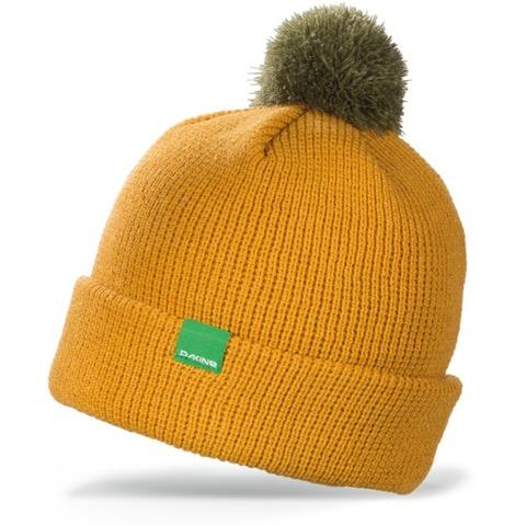 шапка Dakine Elmo Hrv Harvest