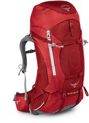 Рюкзак туристический женский Osprey Ariel AG 55