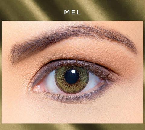 Solótica™ Solflex NC - Mel