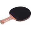 Набор для настольного тенниса ATEMI LUX