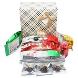 Grand Tea Box вид-4