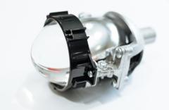 Светодиодная BI-LED ЛИНЗА VIPER А1 4300К, (3,0) (Маска в подарок) .шт