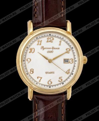 """Купить Наручные часы Полет """"Русское время"""" 1886531 по доступной цене"""