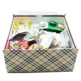 Grand Tea Box вид-6