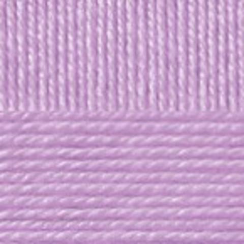 Купить Пряжа Пехорка Перспективная Код цвета 389-Св.фиалка | Интернет-магазин пряжи «Пряха»