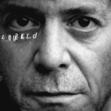 Lou Reed / Perfect Night - Live In London (2LP)