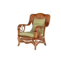 Кресло 6011