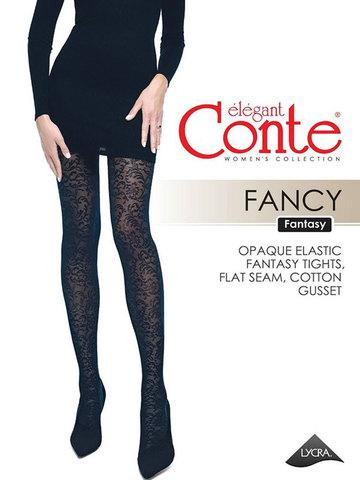 Колготки Fancy Conte