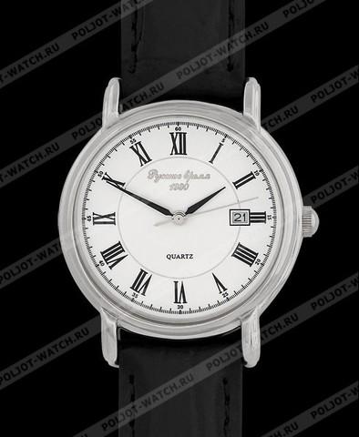 """Купить Наручные часы Полет """"Русское время"""" 1880530 по доступной цене"""