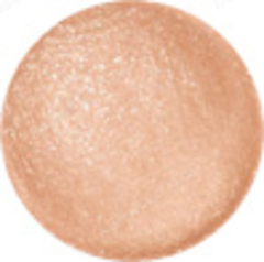 Тени для глаз цвет 026 (Медовый апельсин) (Wamiles | Make-up Wamiles | Face The Colors), 1.7 мл.