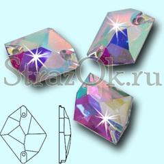 Купите закажите стразы пришивные Cosmic Crystal AB по почте