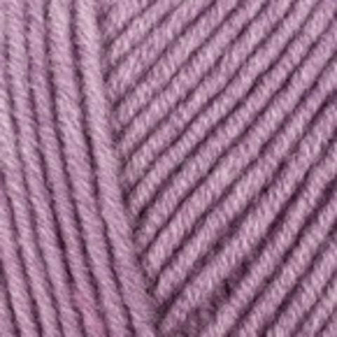 Купить Пряжа Пехорка Перспективная Код цвета 410-Сиреневый туман | Интернет-магазин пряжи «Пряха»