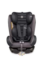 Автокресло группа 0/1/2/3 (0-36 кг) SPECTOR (Happy Baby)