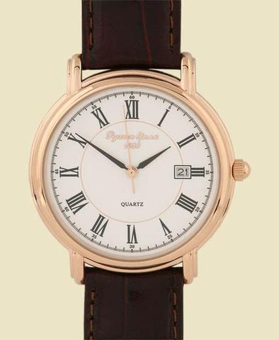 """Купить Наручные часы Полет """"Русское время"""" 1889529 по доступной цене"""