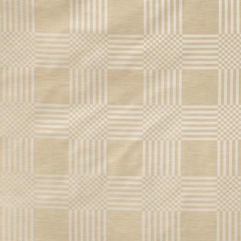 Элитный пододеяльник Palladium песочный от Elegante