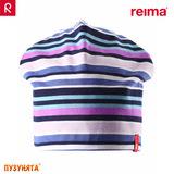 Шапка Reima Frappe 528472C-4720