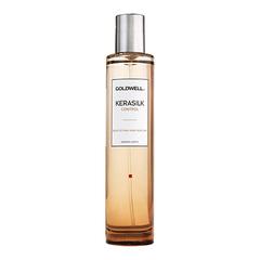 Kerasilk Premium Control Beautifying Hair Perfume – Cпрей парфюмированный с восточным ароматом для непослушных волос