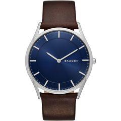 Мужские часы Skagen SKW6237
