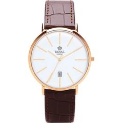 мужские часы Royal London 41297-02