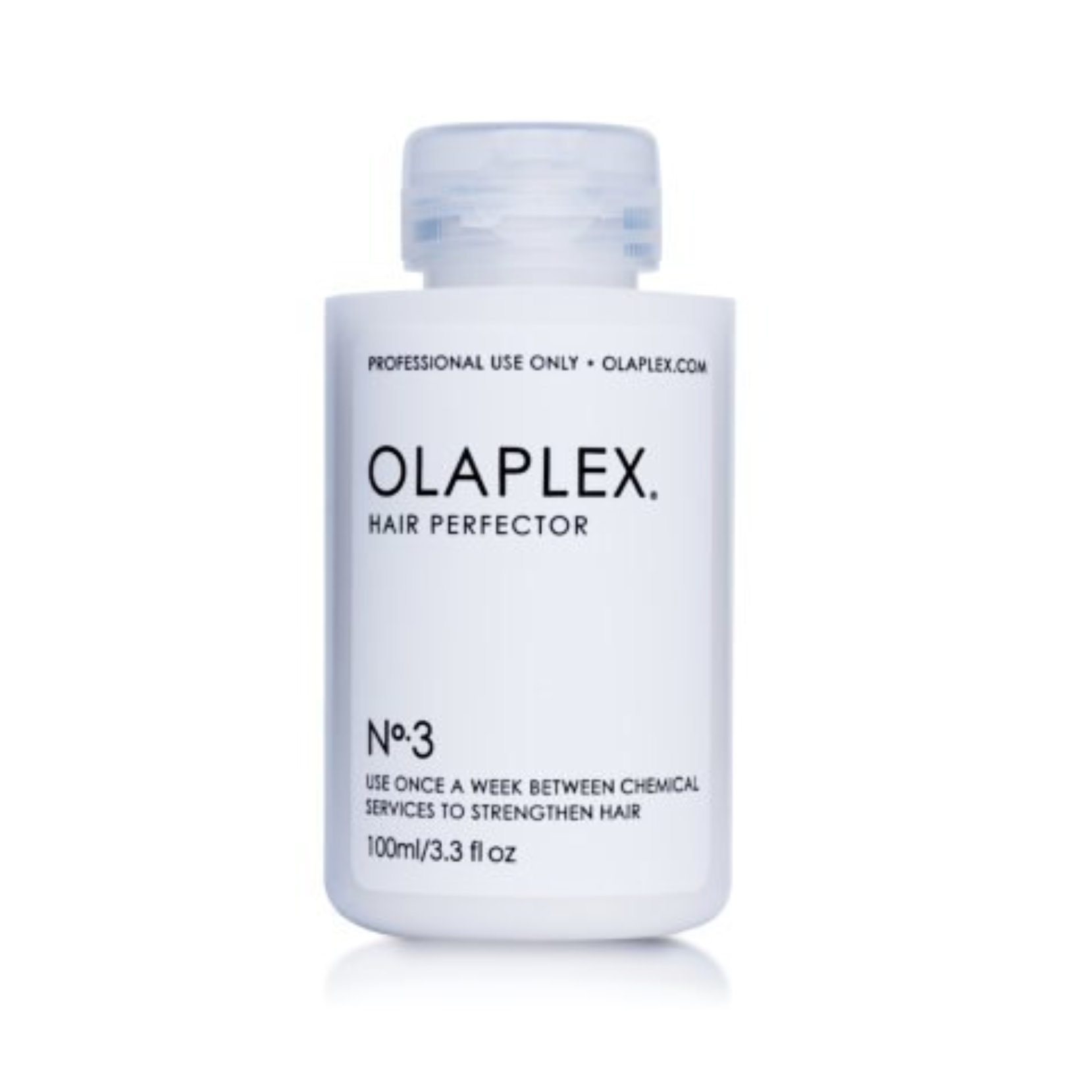 OLAPLEX NO.3 HAIR PERFECTOR | ЭЛИКСИР