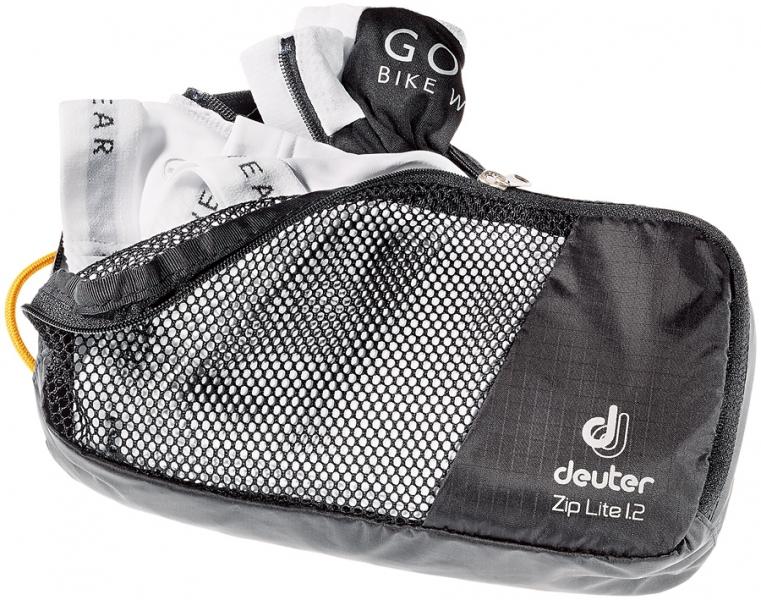 Чехлы для одежды и обуви Чехол для мелочей Deuter Zip Light 1.2 900x600_5224_ZipLite12_7000_14.jpg