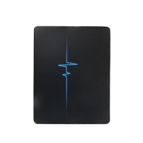 Коврик д/мыши Cross Pad/CPO040 Пульс
