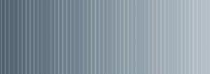 005 Краска Model Air Серо- Синий (Grey Blue) укрывистый, 17мл