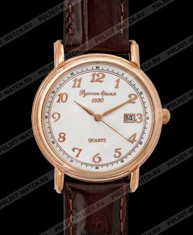 """Купить Наручные часы Полет """"Русское время"""" 1889532 по доступной цене"""