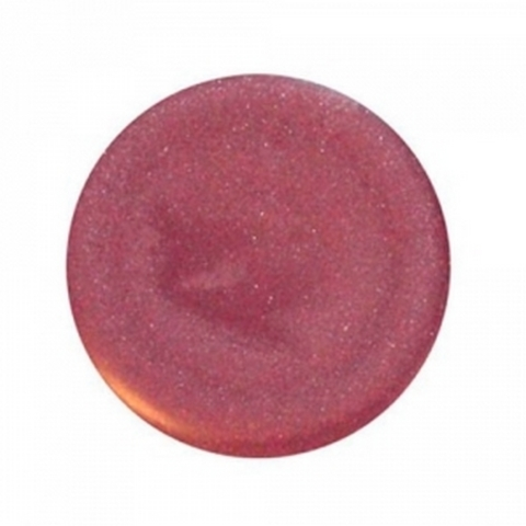Помада для губ палетная REVECEN R023, жемчужный фиолетовый
