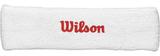 Повязка WILSON Headband 'W' - striped