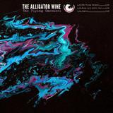 The Alligator Wine / The Flying Carousel (12' Vinyl EP)